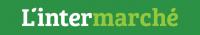 Logo - L'intermarché